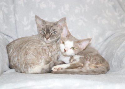 Mina&Olivia1an